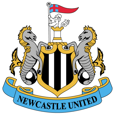 prediksi-newcastle-united-vs-aston-villa-28-februari-2015